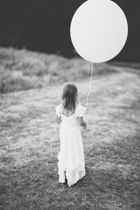 niña-globo.jpg