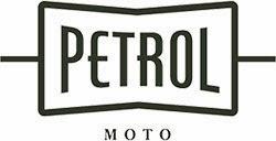 petrol-moto