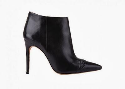 AlexandreBirman-elblogdepatricia-botines-navidad-calzado-shoes-zapatos-chaussures
