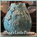 JBigg&#8217;s Little Pieces
