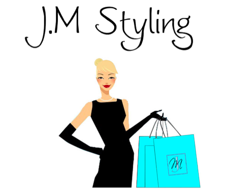 J.M. Styling