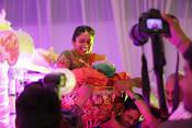 Hero Adi Marriage photos-thumbnail-29