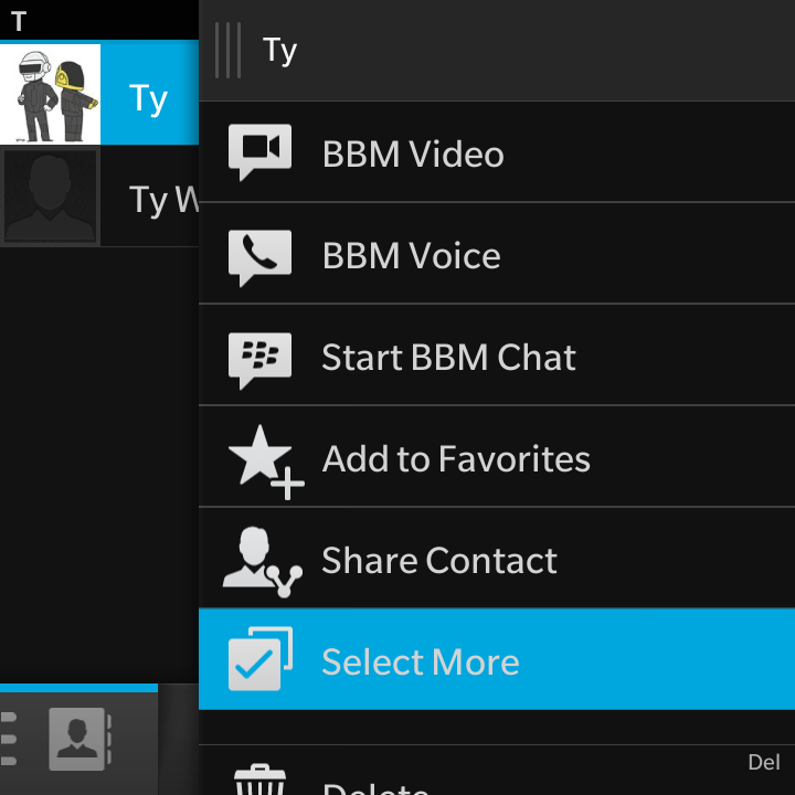 Download BBM for PC mac and windows