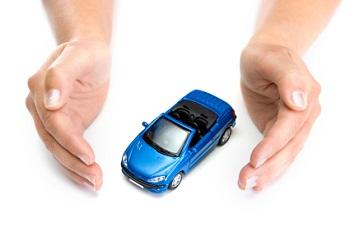 Reduceri subtantiale pentru toate tipurile de asigurari
