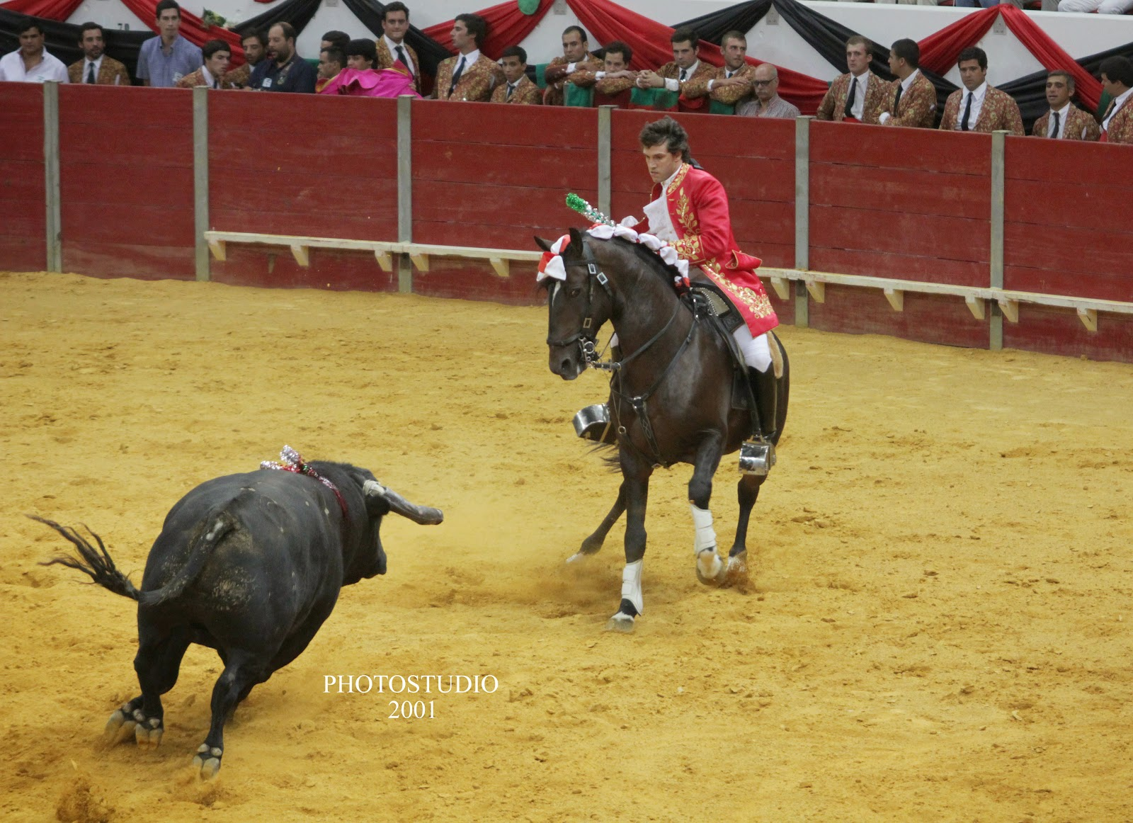 escorts 24 horas corrida