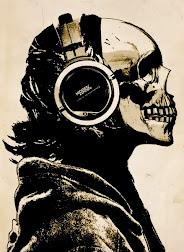 Archivo de Radio