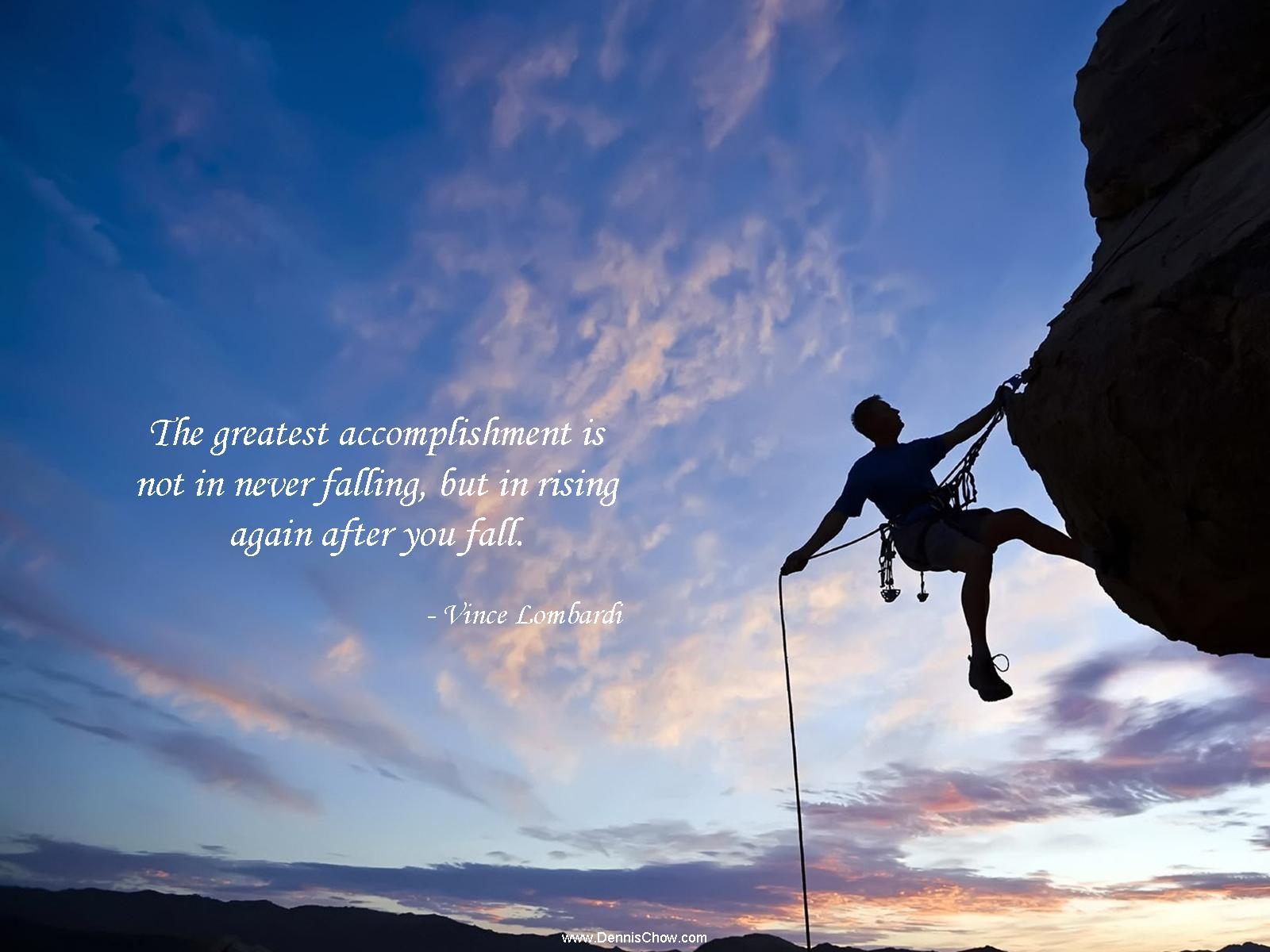 Motivational quotes for students uk