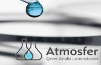 atmosfer+laboratuvarı