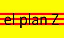 El Plan Z Arquitectura