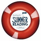BookSparks Summer Reading Challenge 2014