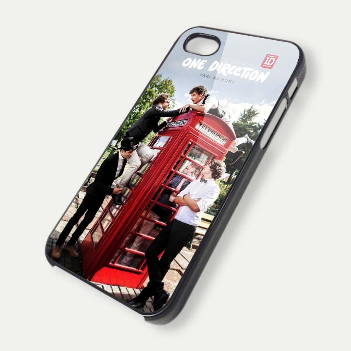 Displaying 15u0026gt; Images For - Iphone 5 Case One Direction...