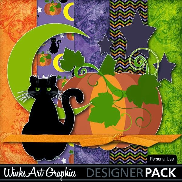 www.mymemories.com/store/display_product_page?id=WAGV-MI-1410-71953&r=WinksArt_Graphics