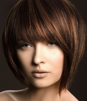 Popular Romance Hairstyles 2013, Long Hairstyle 2013, Hairstyle 2013, New Long Hairstyle 2013, Celebrity Long Romance Hairstyles 2066