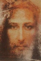 Jézus a Megváltó Király