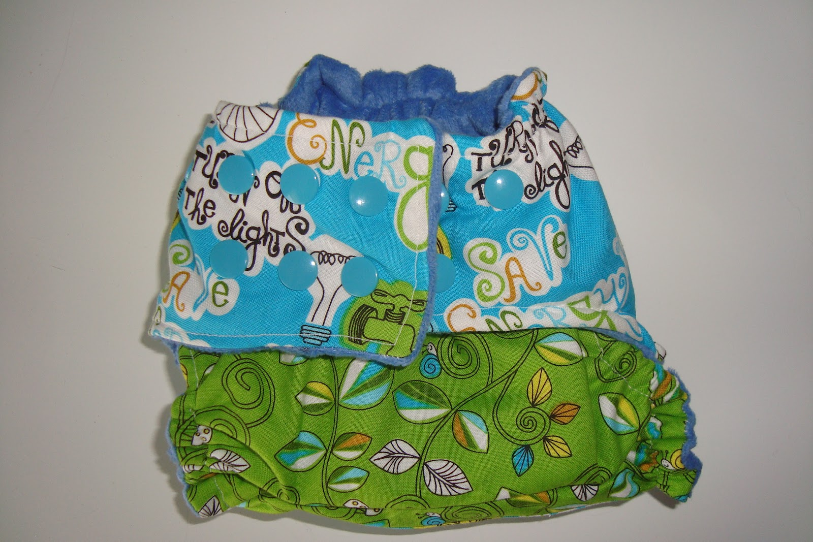trying to go green little ace wonders cloth diaper review review pocket lets we shelve products to read plus observe whenever the time is right 1600x1067