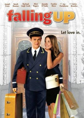 Falling up (2009) tainies online oipeirates