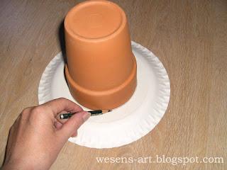 Sundial 02     wesens-art.blogspot.com