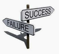http://4mykiddos.blogspot.com/2013/03/5-reasons-why-most-home-businesses-fail.html