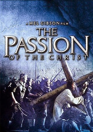 Ver The Passion of the Christ (2004) Online