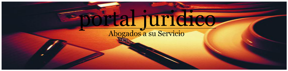 portal juridico leyet