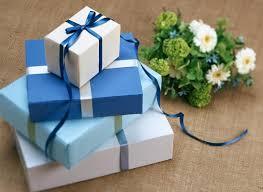 Beschenke Mich / Spoil Me