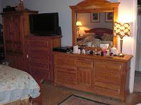 Used Bedroom Sets