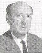José Mandil