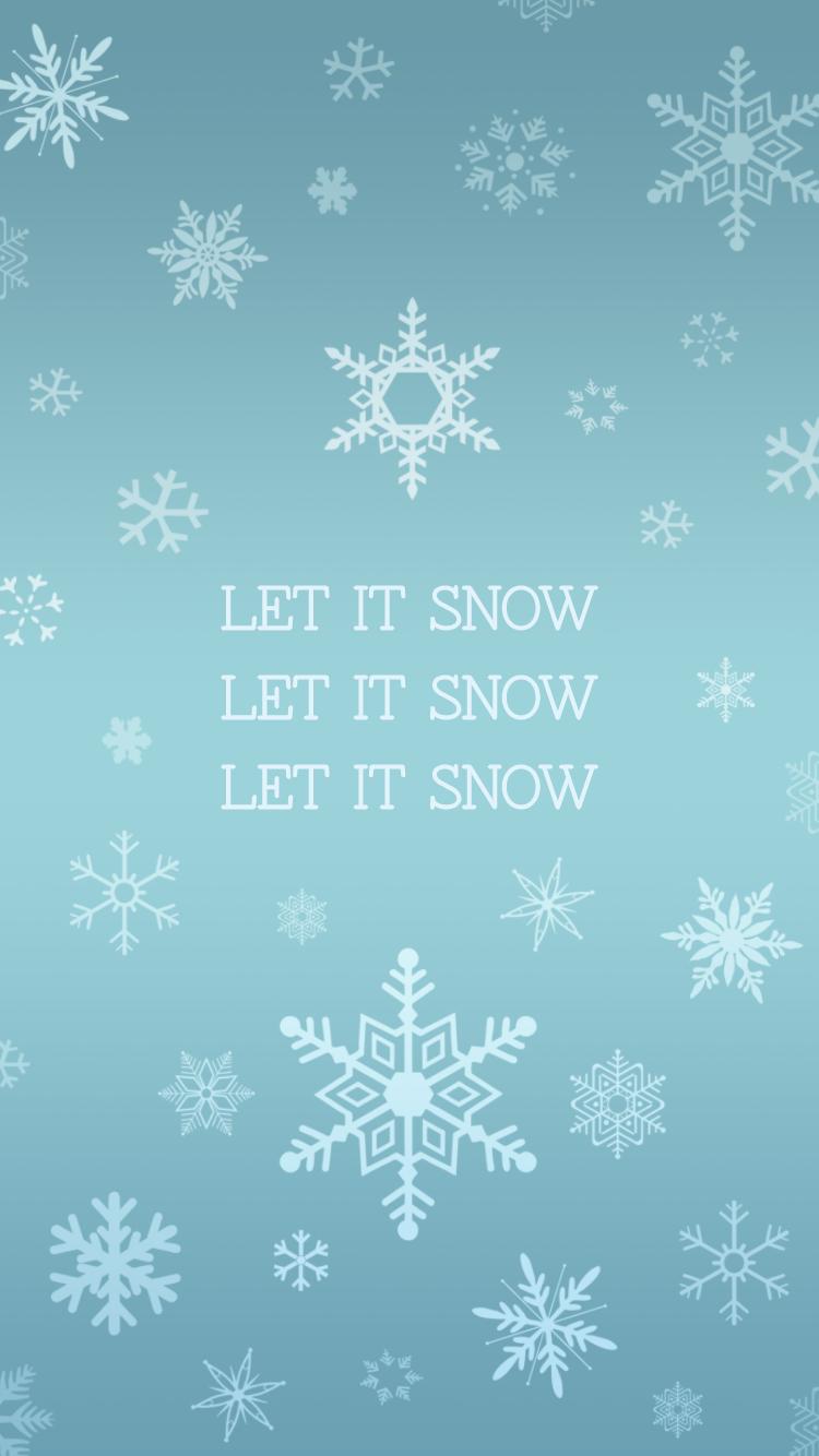 Snow Tip Christmas Tree