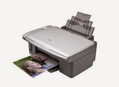 EPSON Stylus CX4700/Stylus DX4800 Series(EN) Printer Scanner Driver Free Download