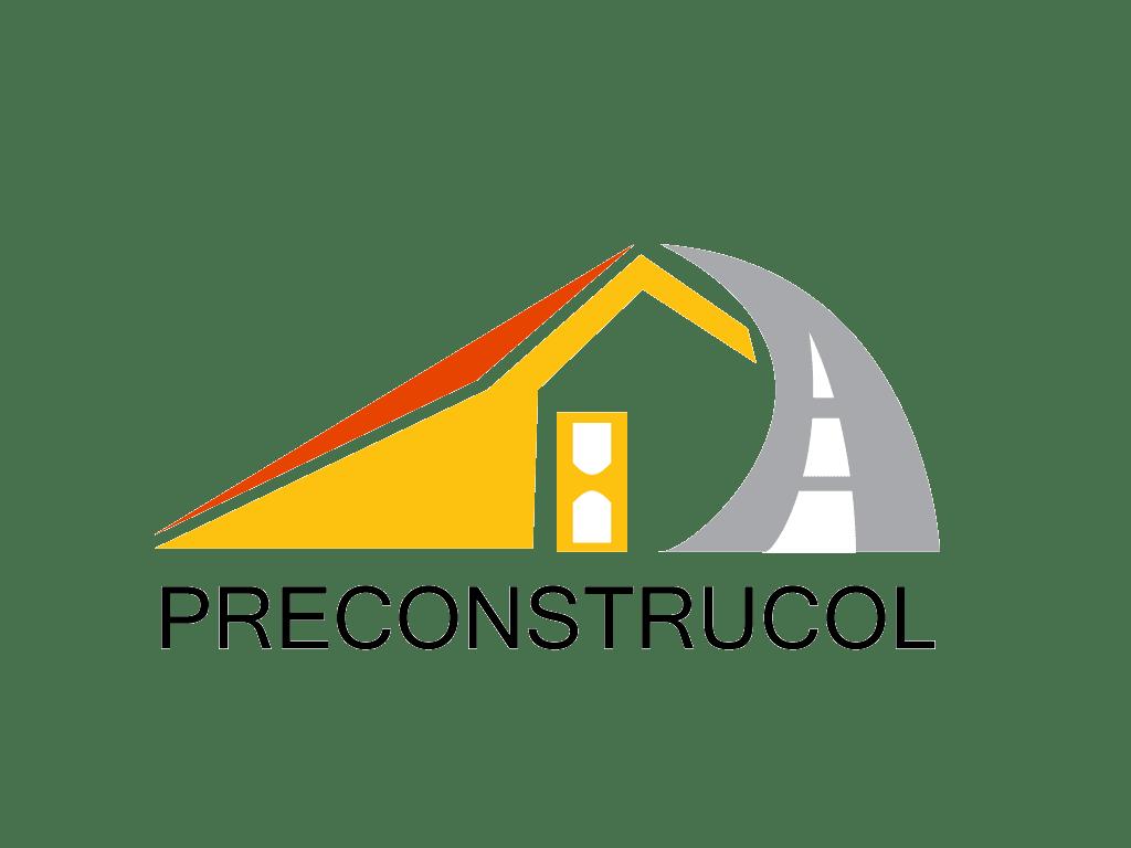 PRECONSTRUCOL