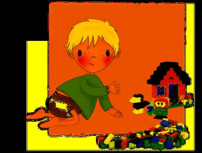 seguridad infantil en juguetes segurbaby