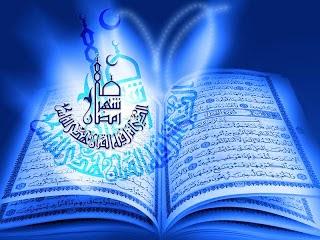 almighty - arrahim