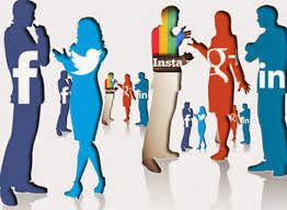 Facebook-Twitter-Linkedin-Google