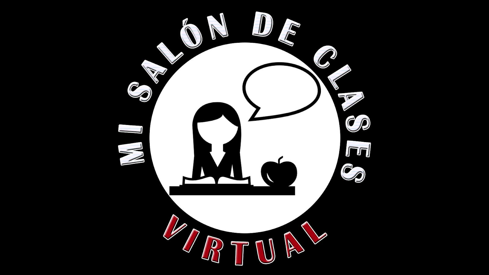 Mi Salón de Clases Virtual
