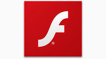 Adobe Flash Player 15 0 0 189 Appkh Download Free Software