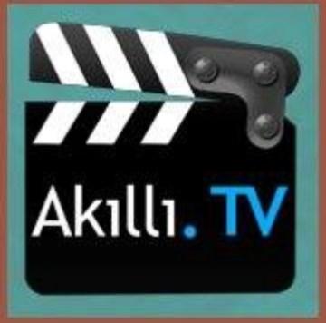 AKILLI TV