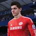 Os 20 melhores goleiros do FIFA 16