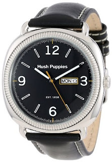 Hush Puppies HP.3797M.2502 Men