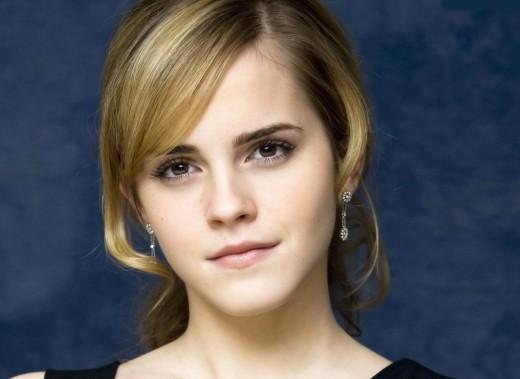 Hollywood list top actress Top Hollywood