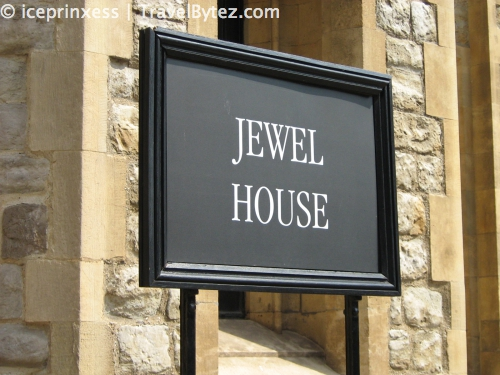 Jewel House