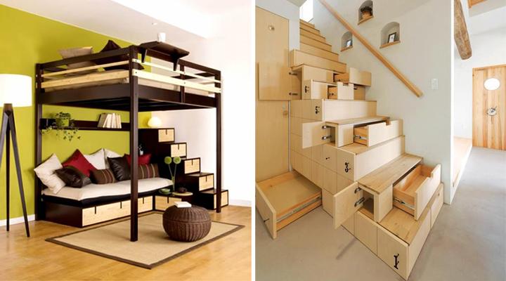 Gallart grupo el blog suelos y puertas de madera en for Muebles ergonomicos