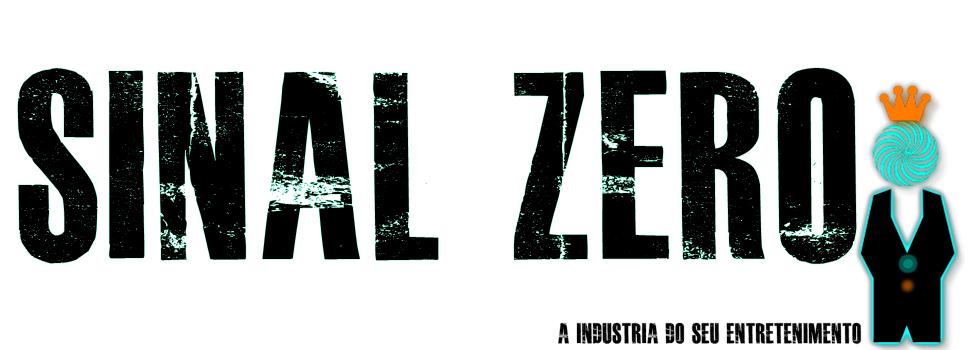 Sinal Zero