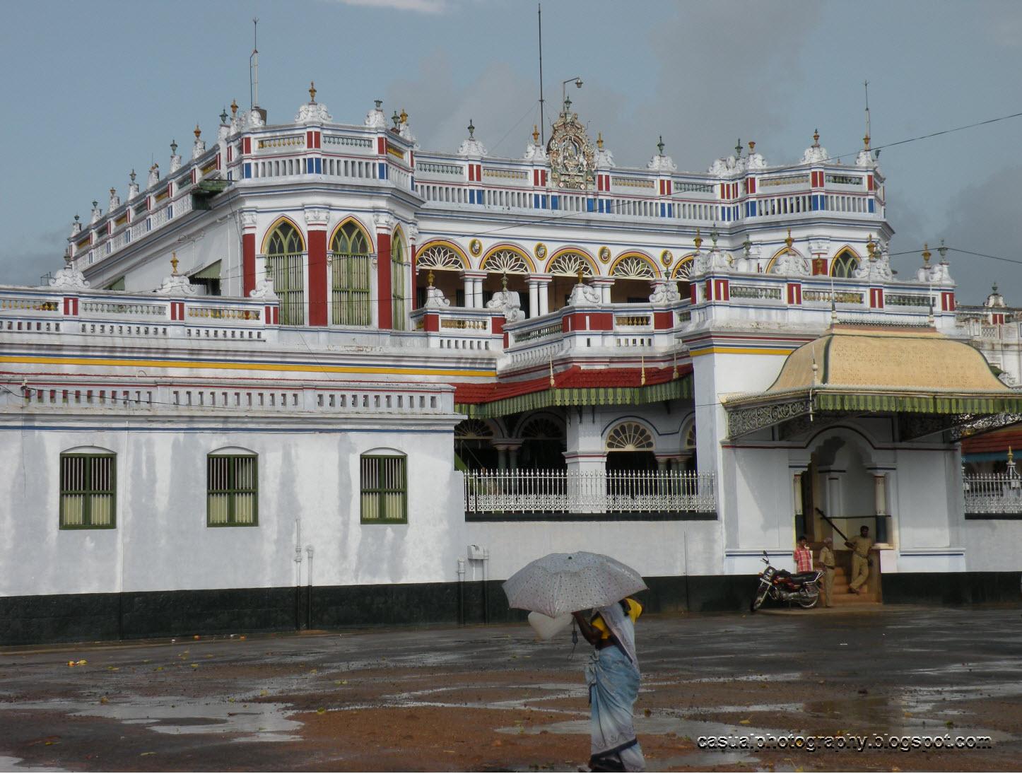 Kanadukathan India  city photos : ... Tamilnadu Photography: Karaikudi Kanadukathan Chettinad Palace Views