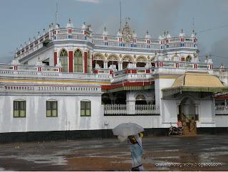 Chettinad-Palace-Kanadukathan-Front-View