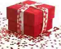San Valentín 2012 mensajes cartas tarjetas virtuales poemas online