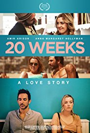 Watch 20 Weeks Online Free 2017 Putlocker