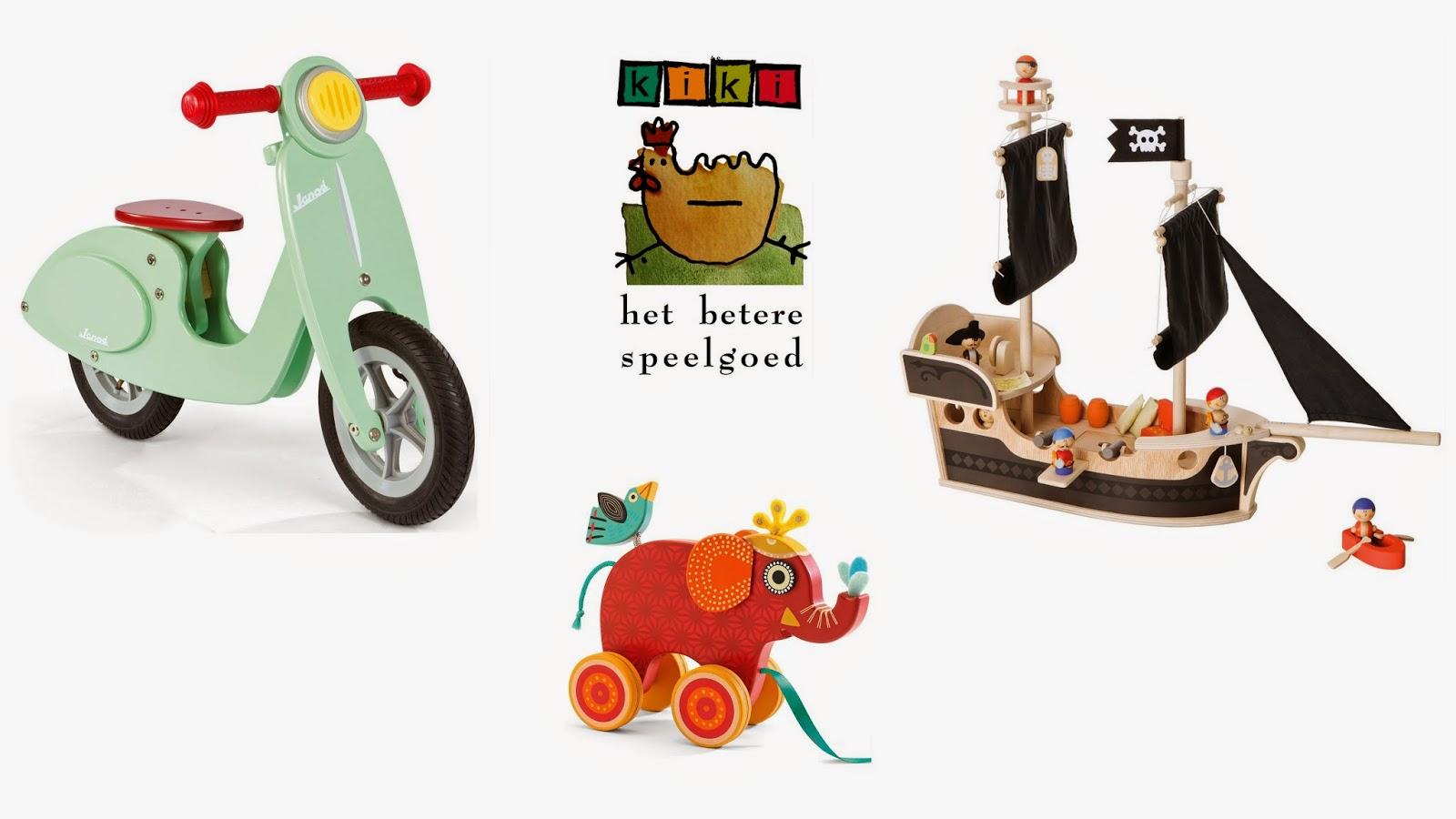 verantwoord-duurzaam-speelgoed
