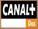 canal plus 2 online en directo gratis