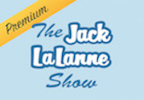 The Jack LaLanne Show Roku Channel