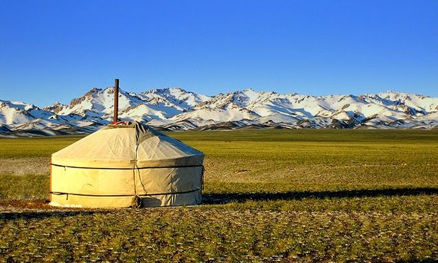 http://opentravel.com/Mongolia-Vacations-Guide